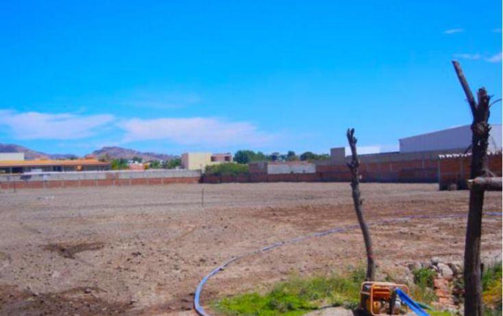 Foto de terreno habitacional en venta en tesistan, la magdalena, zapopan, jalisco, 1607300 no 02