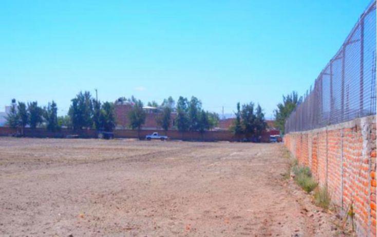 Foto de terreno habitacional en venta en tesistan, la magdalena, zapopan, jalisco, 1607300 no 04