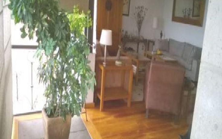 Foto de departamento en renta en tesmistocles, polanco iv sección, miguel hidalgo, df, 1174669 no 03