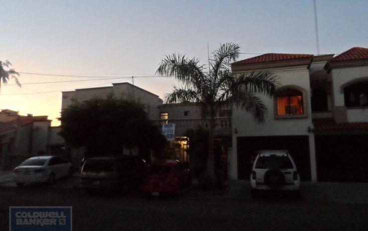 Foto de casa en venta en tetabiate 819, real del sol ampliación, cajeme, sonora, 1741670 no 03