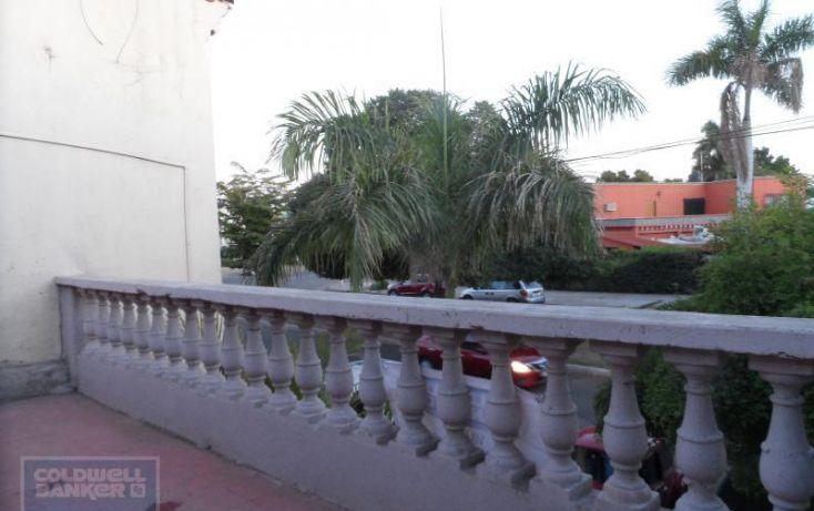 Foto de casa en venta en tetabiate 819, real del sol ampliación, cajeme, sonora, 1741670 no 04