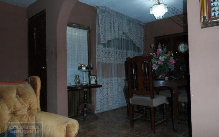 Foto de casa en venta en tetabiate 819, real del sol ampliación, cajeme, sonora, 1741670 no 05