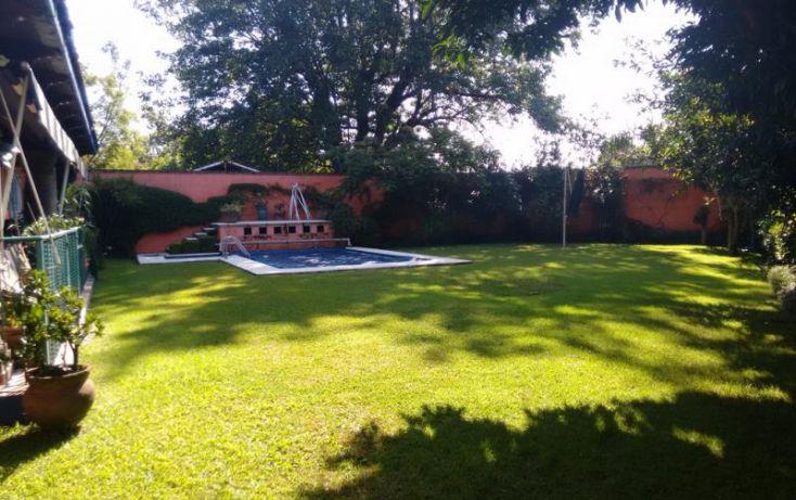 Foto de casa en venta en teteal del monte, tetela del monte, cuernavaca, morelos, 1437051 no 03