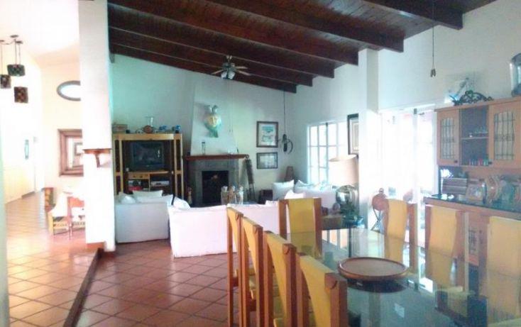Foto de casa en venta en teteal del monte, tetela del monte, cuernavaca, morelos, 1437051 no 04