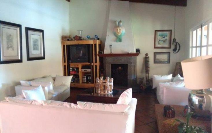 Foto de casa en venta en teteal del monte, tetela del monte, cuernavaca, morelos, 1437051 no 06