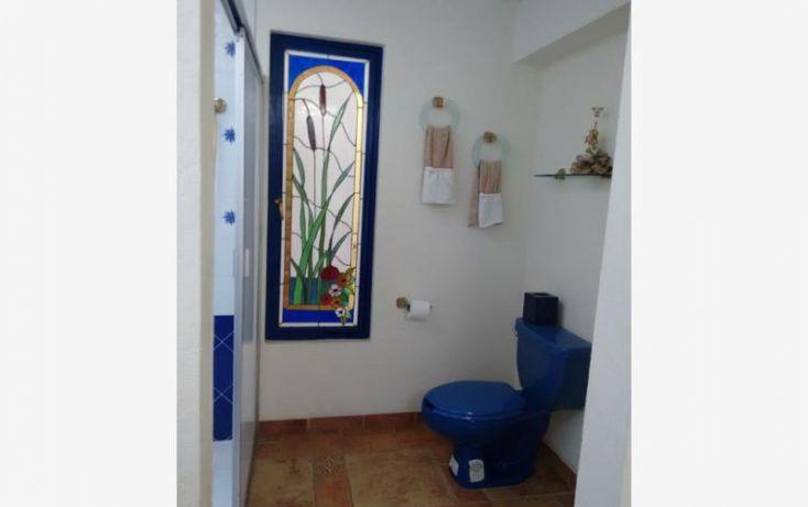 Foto de casa en venta en teteal del monte, tetela del monte, cuernavaca, morelos, 1437051 no 14