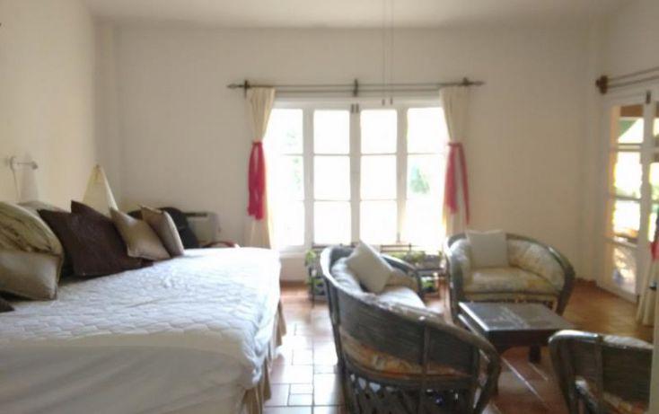Foto de casa en venta en teteal del monte, tetela del monte, cuernavaca, morelos, 1437051 no 21