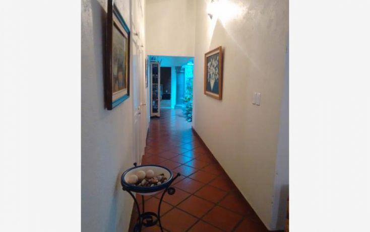 Foto de casa en venta en teteal del monte, tetela del monte, cuernavaca, morelos, 1437051 no 22
