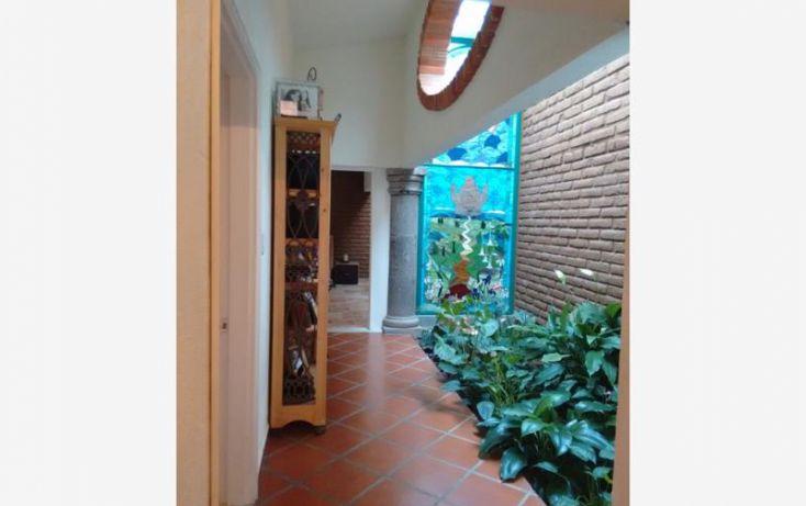 Foto de casa en venta en teteal del monte, tetela del monte, cuernavaca, morelos, 1437051 no 23