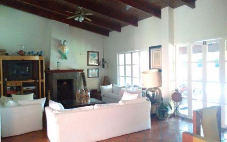 Foto de casa en venta en teteal del monte, tetela del monte, cuernavaca, morelos, 1437051 no 28