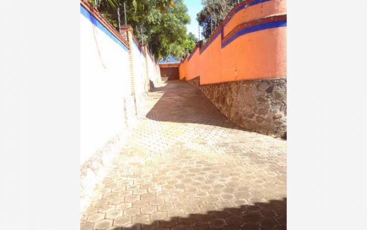 Foto de casa en venta en teteal del monte, tetela del monte, cuernavaca, morelos, 1437051 no 31