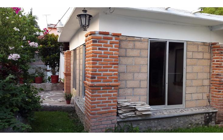 Foto de casa en venta en  , tetecala, tetecala, morelos, 1196203 No. 03