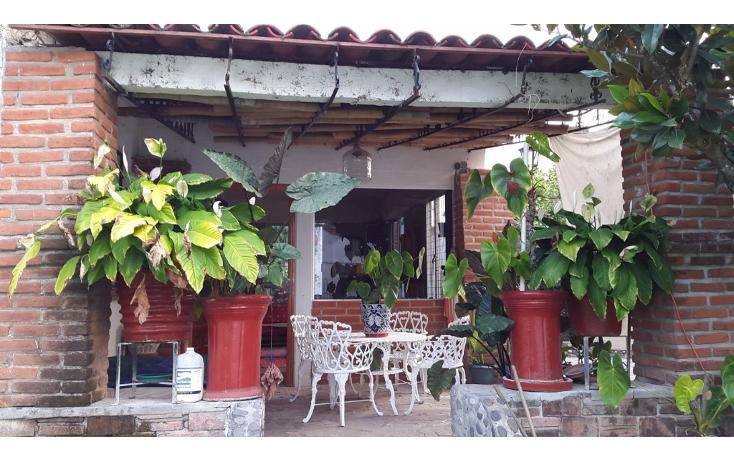 Foto de casa en venta en  , tetecala, tetecala, morelos, 1196203 No. 04