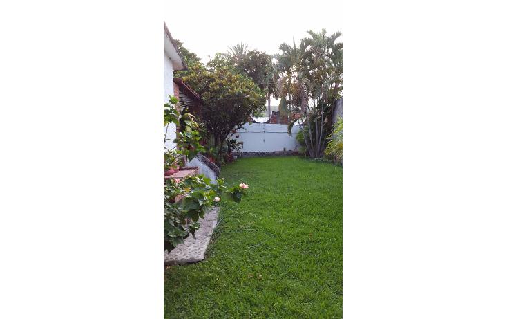 Foto de casa en venta en  , tetecala, tetecala, morelos, 1196203 No. 08