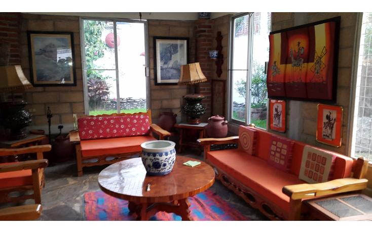 Foto de casa en venta en  , tetecala, tetecala, morelos, 1196203 No. 09