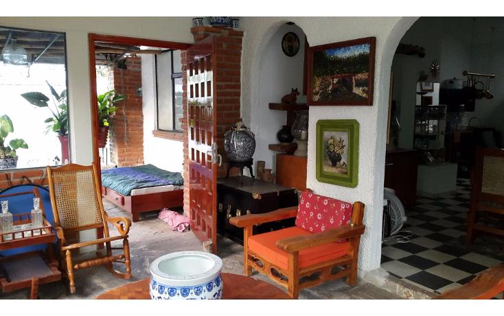 Foto de casa en venta en  , tetecala, tetecala, morelos, 1196203 No. 10