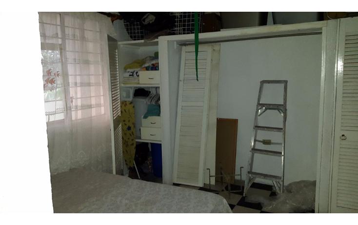 Foto de casa en venta en  , tetecala, tetecala, morelos, 1196203 No. 14
