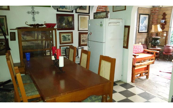 Foto de casa en venta en  , tetecala, tetecala, morelos, 1196203 No. 15