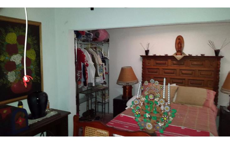 Foto de casa en venta en  , tetecala, tetecala, morelos, 1196203 No. 17