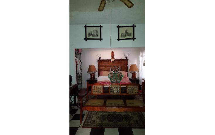 Foto de casa en venta en  , tetecala, tetecala, morelos, 1196203 No. 21