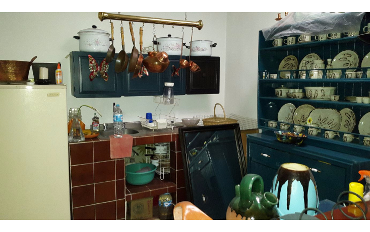 Foto de casa en venta en  , tetecala, tetecala, morelos, 1196203 No. 22