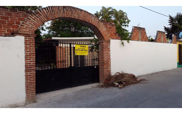 Foto de casa en venta en  , tetecala, tetecala, morelos, 1196203 No. 24