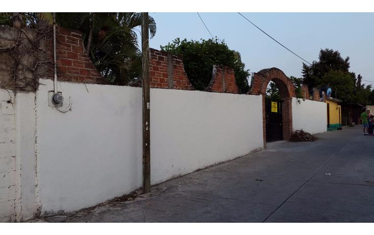 Foto de casa en venta en  , tetecala, tetecala, morelos, 1196203 No. 25