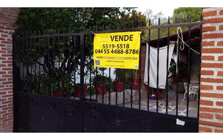 Foto de casa en venta en  , tetecala, tetecala, morelos, 1196203 No. 26
