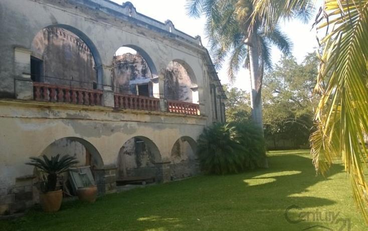 Foto de departamento en venta en, tetecala, tetecala, morelos, 1928119 no 01
