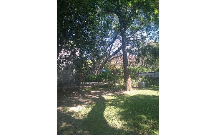 Foto de rancho en venta en  , tetecala, tetecala, morelos, 893525 No. 01