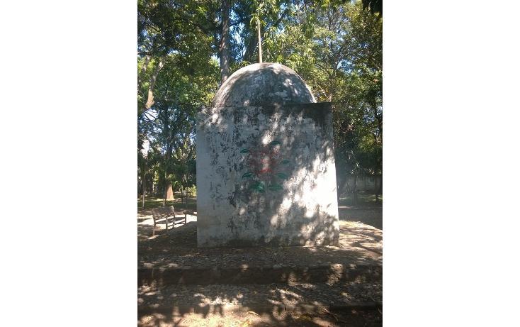 Foto de rancho en venta en  , tetecala, tetecala, morelos, 893525 No. 02
