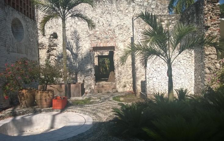 Foto de rancho en venta en  , tetecala, tetecala, morelos, 893525 No. 07
