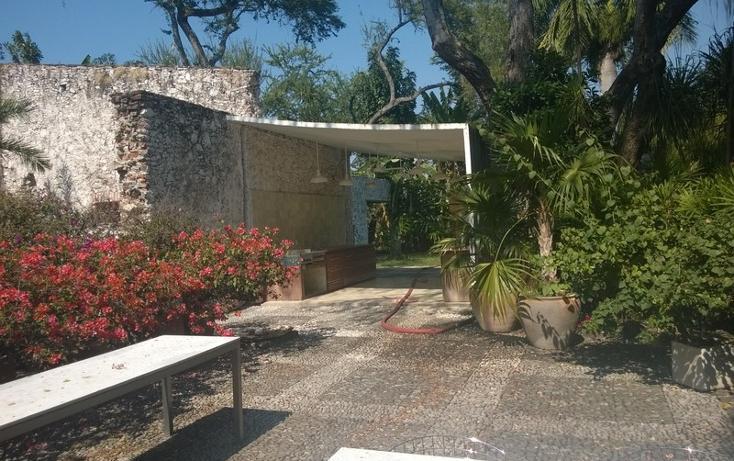 Foto de rancho en venta en  , tetecala, tetecala, morelos, 893525 No. 08