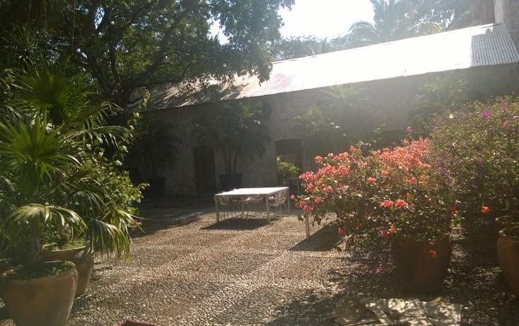 Foto de rancho en venta en  , tetecala, tetecala, morelos, 893525 No. 11