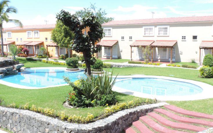 Foto de casa en condominio en venta en, tetecalita, emiliano zapata, morelos, 1106559 no 01