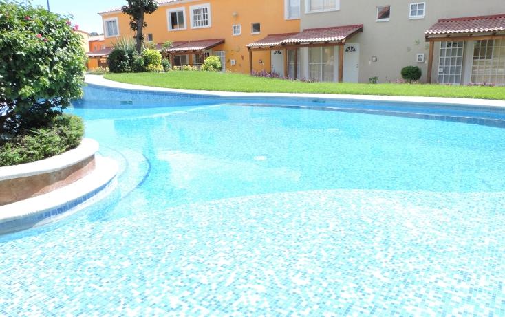 Foto de casa en venta en  , tetecalita, emiliano zapata, morelos, 1106559 No. 02