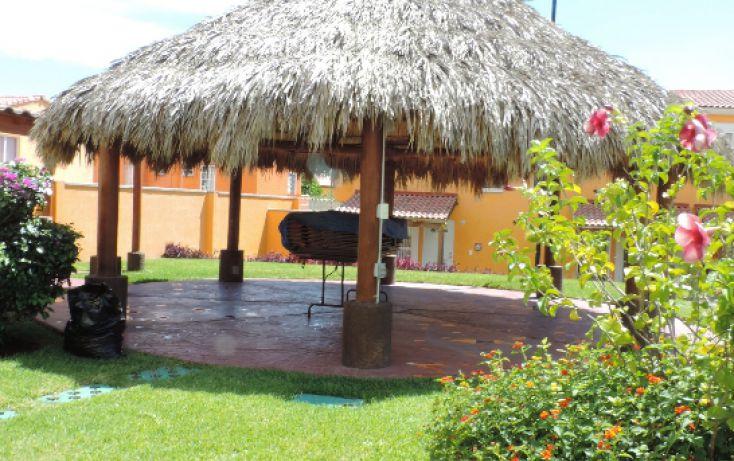 Foto de casa en condominio en venta en, tetecalita, emiliano zapata, morelos, 1106559 no 03