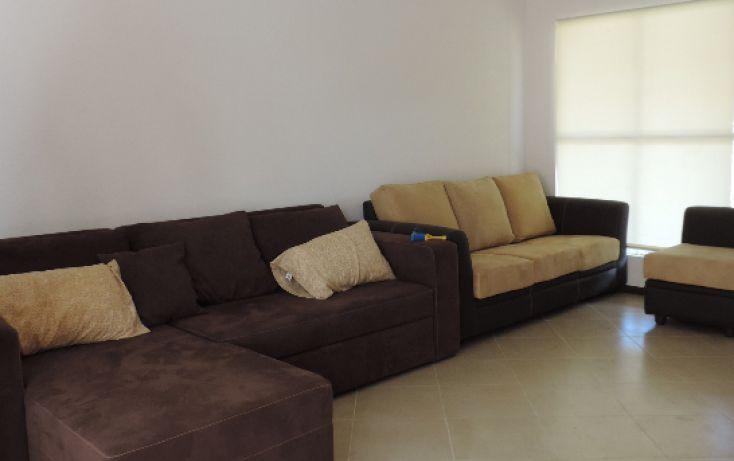 Foto de casa en condominio en venta en, tetecalita, emiliano zapata, morelos, 1106559 no 04