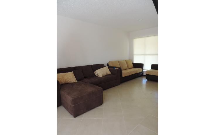Foto de casa en venta en  , tetecalita, emiliano zapata, morelos, 1106559 No. 04