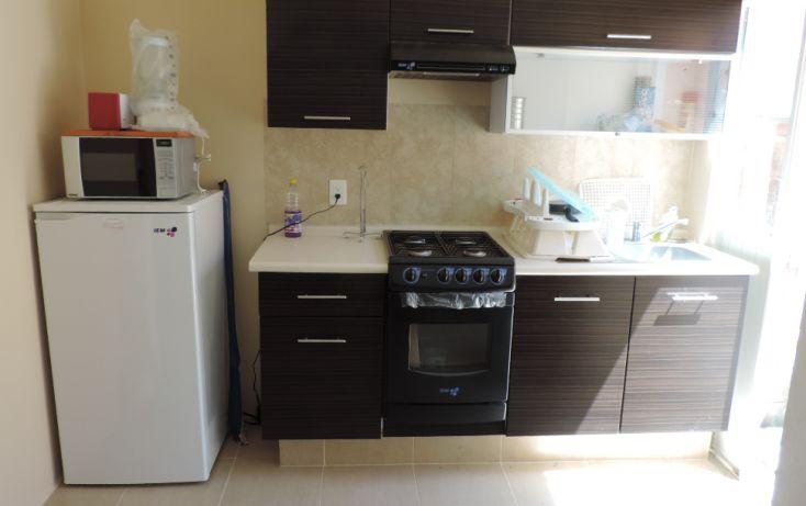 Foto de casa en condominio en venta en, tetecalita, emiliano zapata, morelos, 1106559 no 05