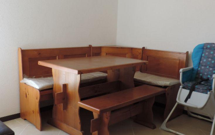 Foto de casa en condominio en venta en, tetecalita, emiliano zapata, morelos, 1106559 no 06