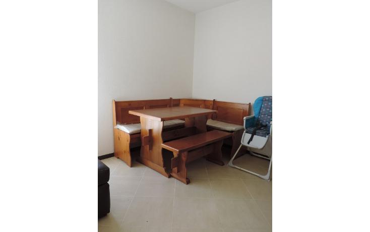 Foto de casa en venta en  , tetecalita, emiliano zapata, morelos, 1106559 No. 06