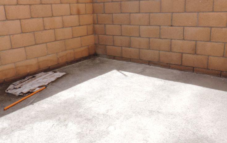 Foto de casa en condominio en venta en, tetecalita, emiliano zapata, morelos, 1106559 no 07