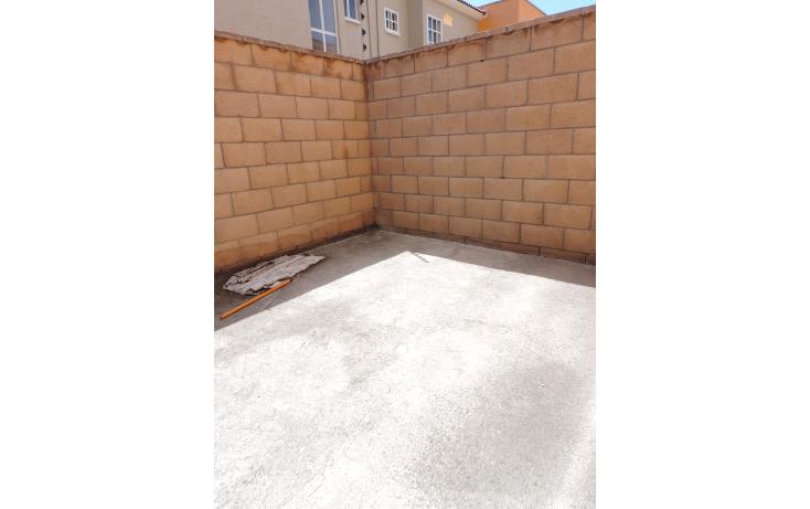 Foto de casa en venta en  , tetecalita, emiliano zapata, morelos, 1106559 No. 07