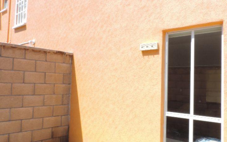 Foto de casa en condominio en venta en, tetecalita, emiliano zapata, morelos, 1106559 no 08