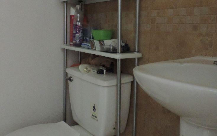 Foto de casa en condominio en venta en, tetecalita, emiliano zapata, morelos, 1106559 no 09