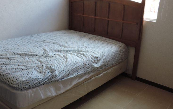 Foto de casa en condominio en venta en, tetecalita, emiliano zapata, morelos, 1106559 no 10