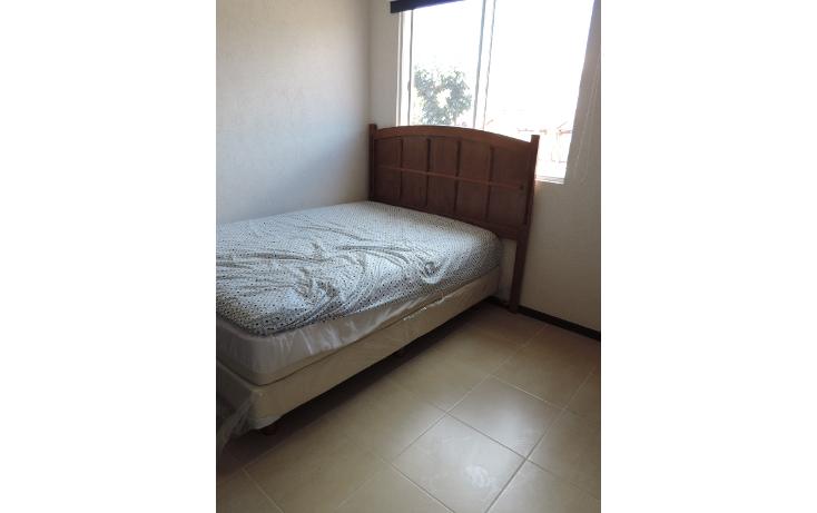 Foto de casa en venta en  , tetecalita, emiliano zapata, morelos, 1106559 No. 10