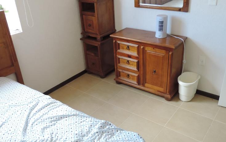 Foto de casa en venta en  , tetecalita, emiliano zapata, morelos, 1106559 No. 11