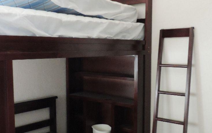 Foto de casa en condominio en venta en, tetecalita, emiliano zapata, morelos, 1106559 no 12